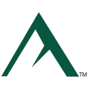 Alpine Homes, LLC logo