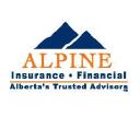 Alpine Insurance & Financial Inc logo