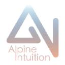Alpine Intuition AI