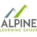 Alpine Learning Group, Inc. logo