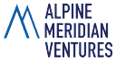 Alpine Meridian, Inc. logo