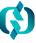 Alpine Ocean Seismic Survey, Inc. logo