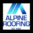 Alpine Roofing Co., Inc. logo