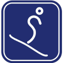 Alpine Shop logo