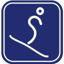 Alpine Shop logo