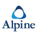 Alpine Testing Solutions, Inc. logo