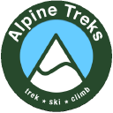 Read Alpine Treks Reviews
