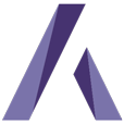 Alpine Works Limited logo