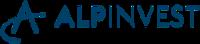 emploi-alpinvest-partners