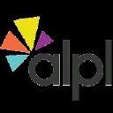 Avon Lake Public Library logo