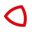 ALPORA GmbH logo
