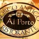 Al Porto Ristorante logo
