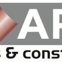 Alprocon Slagharen BV logo