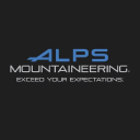ALPS Mountaineering - Send cold emails to ALPS Mountaineering