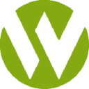 Alpwise logo icon