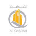 Al Qabdah Building Contracting logo icon