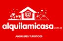 Alquilamicasa.com.ar logo