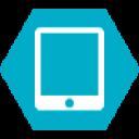 alquilaripad.com logo