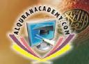 ALQuranAcademy.Com logo