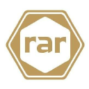 Al Rashed logo icon