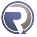 AlRasim United Company logo