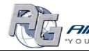 Already Gear, Inc logo