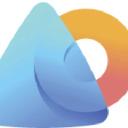 Already On AS logo