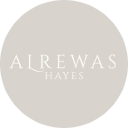 Alrewas Hayes Events Ltd logo