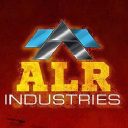 ALR Industries, Inc. logo