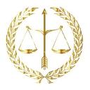 Al Riyami Advocates & Legal Consultants logo