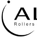 Alrol of America, Inc. logo