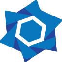 Al Roman Technologies LLC logo