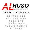 Alruso.com logo