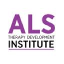 ALS TDI logo