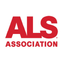 The Als Association logo icon