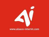 emploi-alsace-interim