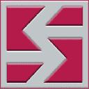 Al Saeed Trading Company logo