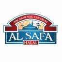 Al Safa Foods logo