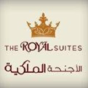 Al Safa Royal Suites (Hotel Apartments) logo