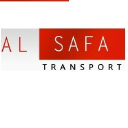 Al Safa Transport LLC logo