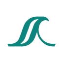 Al Sagr Cooperative Insurance Co logo