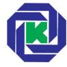 AL SAHEL CON. CO. logo