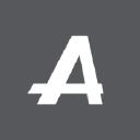 ALSANZA GmbH logo