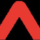 Alsat logo icon
