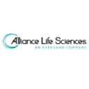 Alliance Life Sciences Consulting Group logo icon