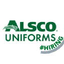 Alsco logo icon