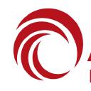 Alsec S.A logo