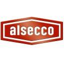 Alsecco (UK) Ltd logo