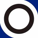 ALSELEC SYSTEMS logo