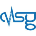 Advanced Life Support Group logo